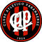 imagens/times/atletico_pr_60x60.png
