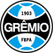 imagens/times/gremio_60x60.png